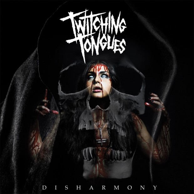 TwitchingTongues-Disharmony-620x620