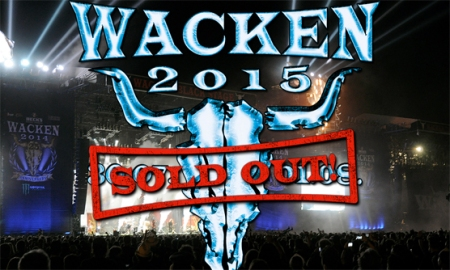 wacken_2015_sold_out