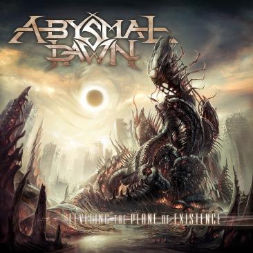Abysmal-Dawn-Leveling