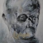 LYCHGATE_CD Digipack-10-Panel-Cross_final