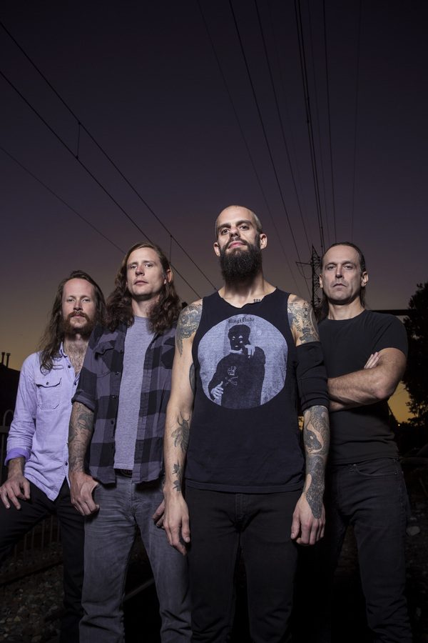 Baroness-Purple-Album-Band-Pic