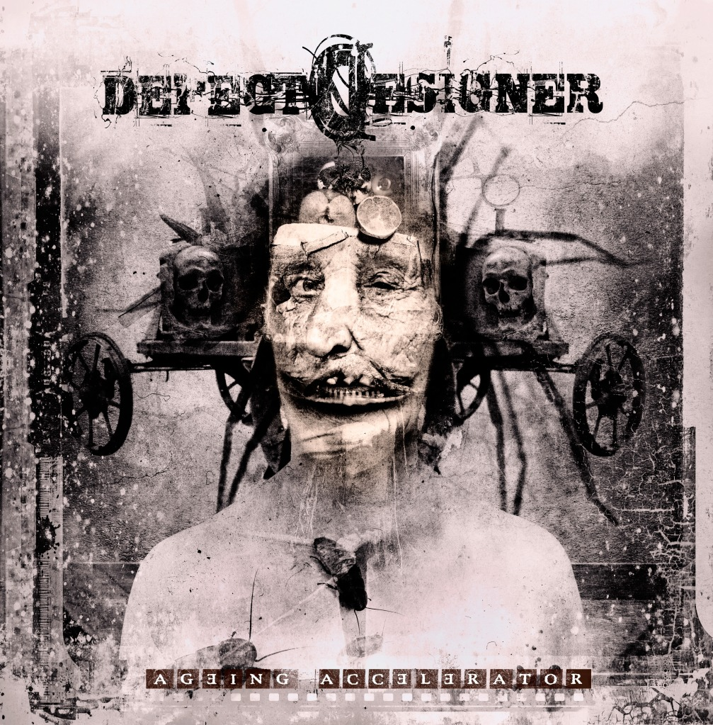 highres_ddesigner_cover_33cm