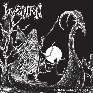 Incantation Entrapment