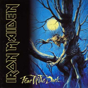 Iron_maiden_fear_of_the_dark_a