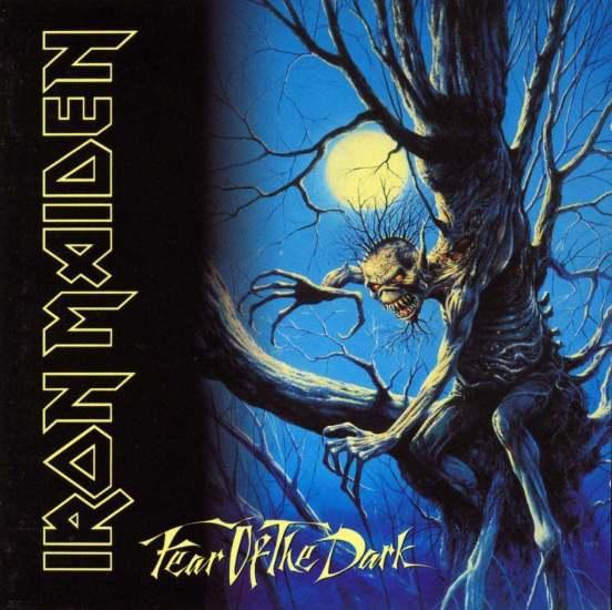 Iron_maiden_fear_of_the_dark_a