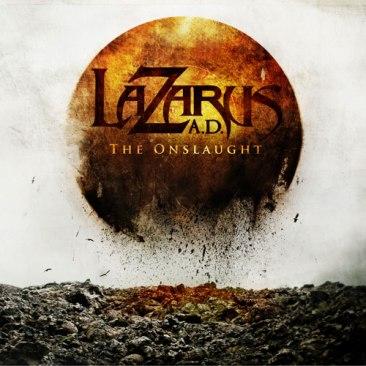 lazarus_ad_onslaught