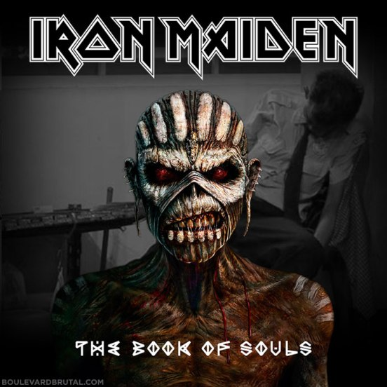maiden_reject12