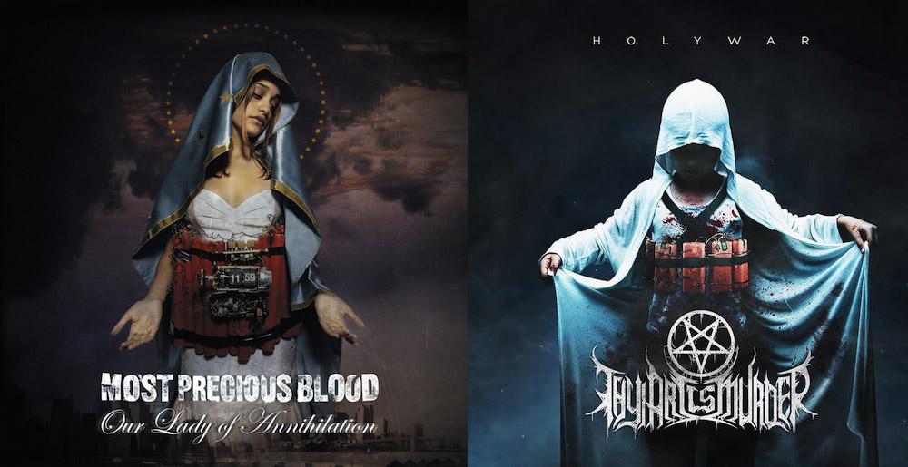 most-precious-blood-vs-thy-art-is-murder