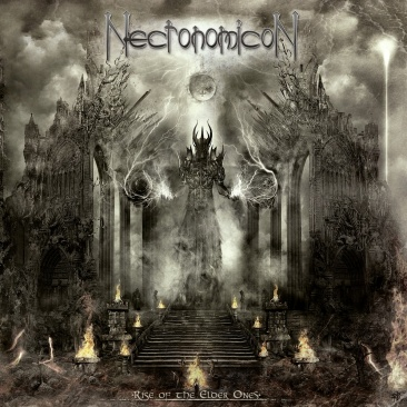 Necronomicon-Rise-of-the-Elder-Ones