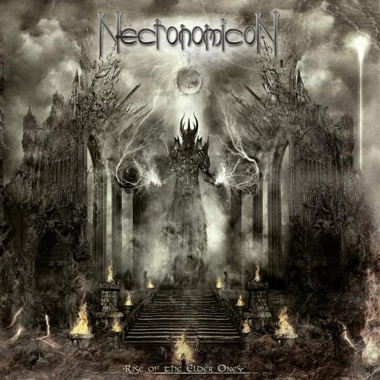 Necronomicon-Rise-of-the-Elder-Ones