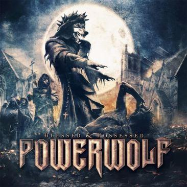 Powerwolf_-_Blessed_&_Possessed