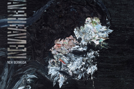 Come Back de DEAFHEAVEN est un monstre!