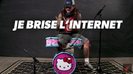 mikeportnoy-internet
