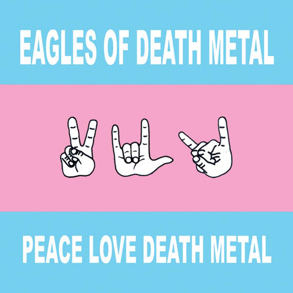 eagles-of-death-metal-peace-love-death-metal.jpg