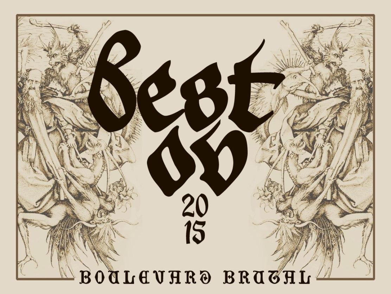 best-ov-2015-header