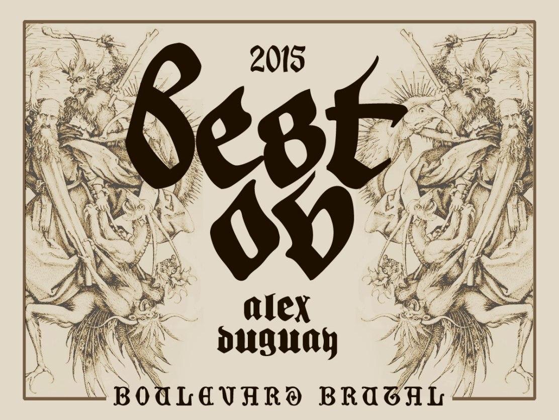 bestov2015_alex