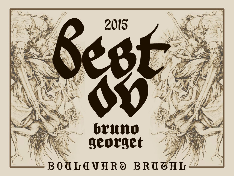 bestov2015_bruno