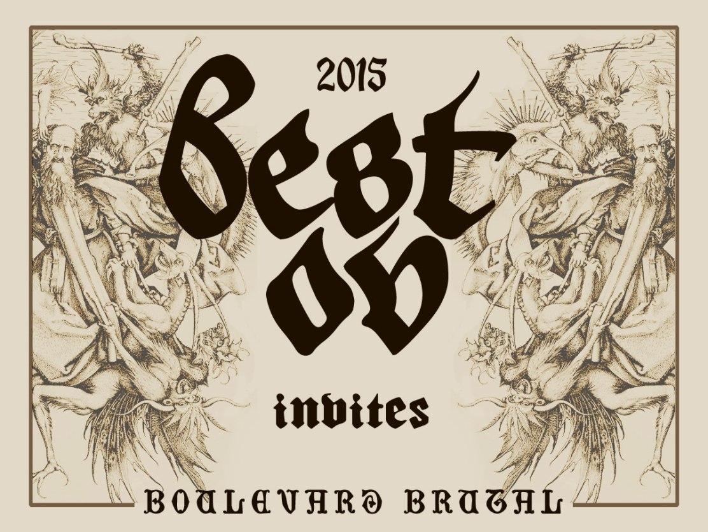 bestov2015_invites