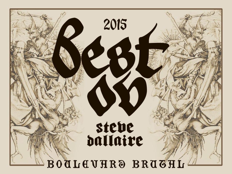 bestov2015_steve.jpg