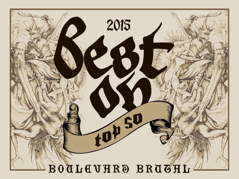 bestov2015_top50
