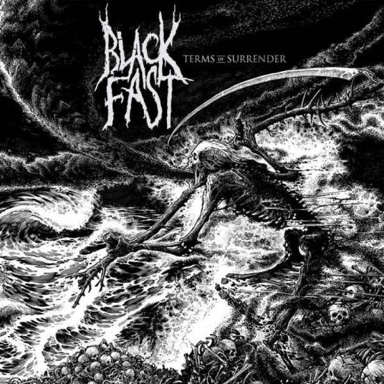 black-fast-terms-of-surrender