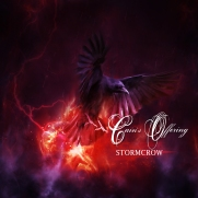 Cains-Offering_Stormcrow
