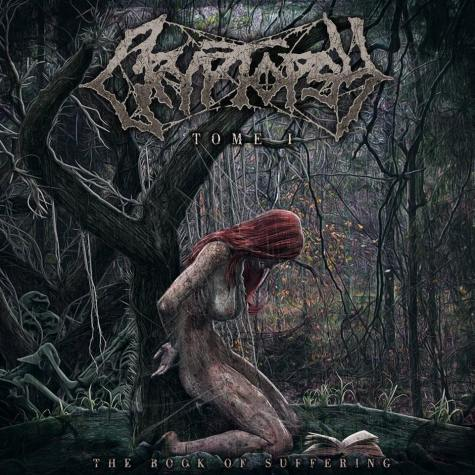Cryptopsy_The-Book-of-Suffering-Tome-1
