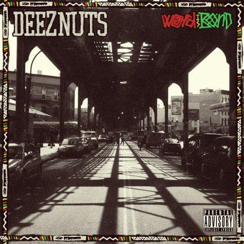 Deez-Nuts-Cover.jpg