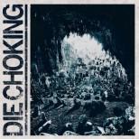 diechoking-561x560