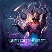 Distant-Sun-Dark-Matter
