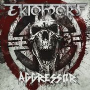 ektomorf-aggressor