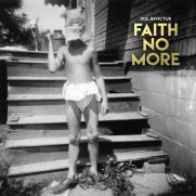 faith_no_more_sol_600