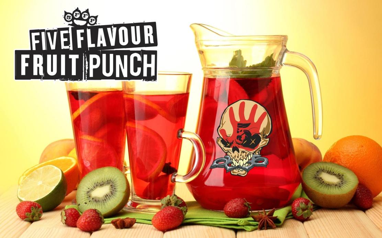fiveflavourfruitpunch