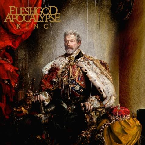 Fleshgod-Apocalypse-King.jpg