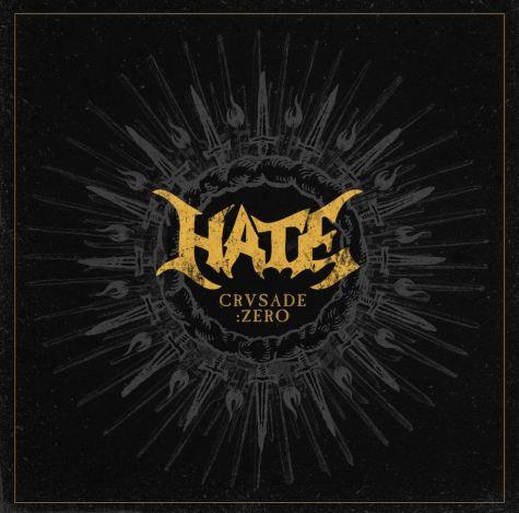 hate-crusade-zero