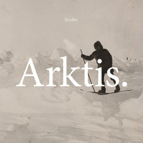 Ihsahn_Arktis700
