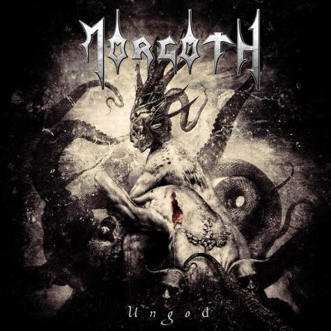 Morgoth-Ungod-01