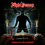 night-demon-cover-final-1500px