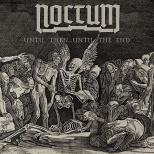 Noctum-UntilThenUntilTheEnd