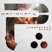 Periphery-Juggernaut-Alpha