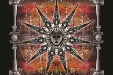 MÉTALCOOLIQUE: Les meilleurs albums d'octobre2015
