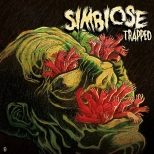 Simbiose-Trapped-cover