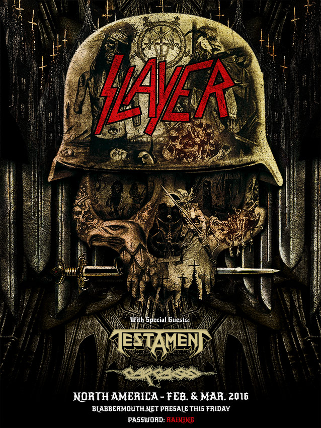 slayer_638_presale