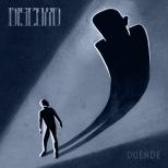 TheGreatDiscord-Duende