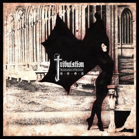 tribulation1-640x641