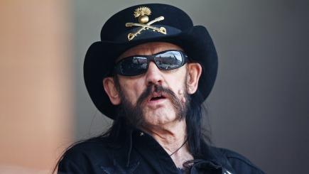 Suivez les funérailles de Lemmy LIVE sur leweb
