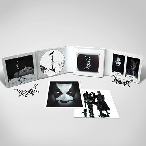 abbath_limited_cd_boxset-35916832-bckl