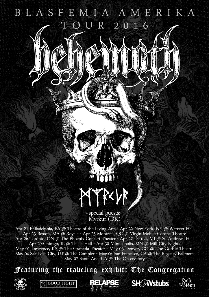 behemothtour.jpg