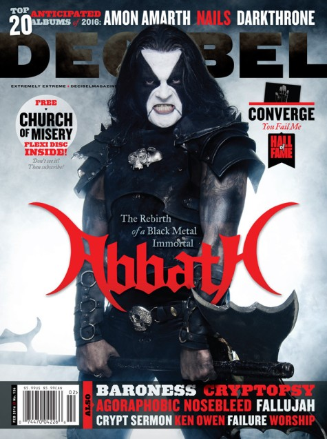 dB136_cover_1_1024x1024