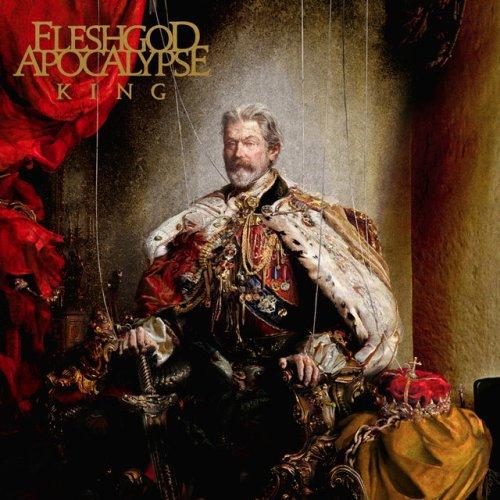 fleshgod-apocalypse-king